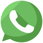 Whatsapp_icon-icons.com_60504