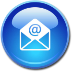 email-300x300
