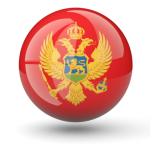 montenegro_sphere_icon_640