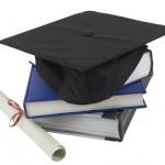 Высшее образование в Черногории