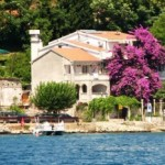 недвижимость в Черногории