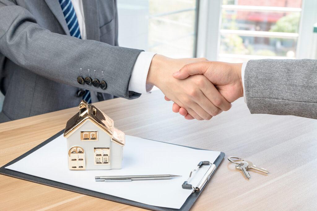 Аренда недвижимости в Черногории на длительный срок