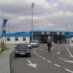 В Боснию без визы