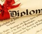 Нострификация диплома в Черногории
