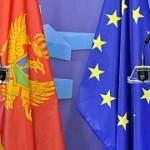 Черногория вступит в ЕС