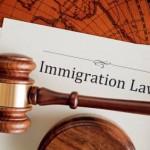 закон об иностранцах в Черногории