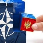 Черногория не введет визы для россиян после вступление НАТО