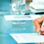 регистрация фирмы в Черногории