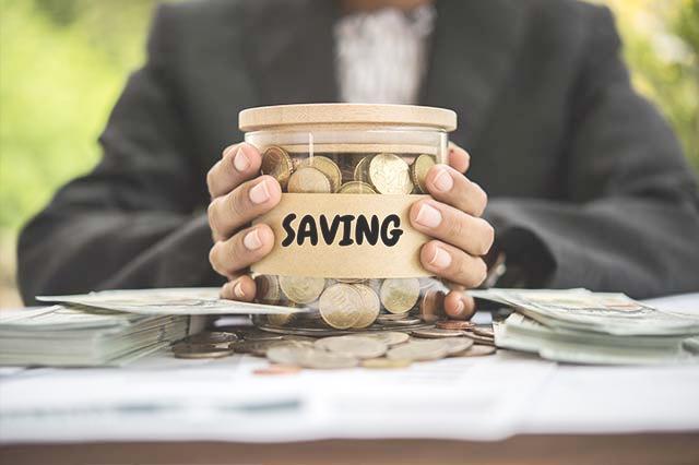 банковские счета в Черногории