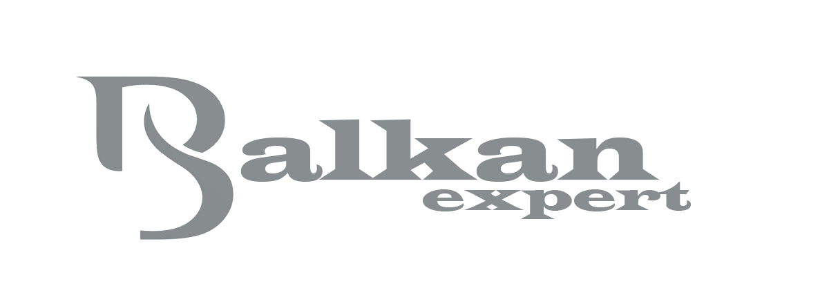 BALKAN EXPERT