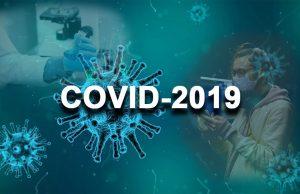 коронавирус в Черногории