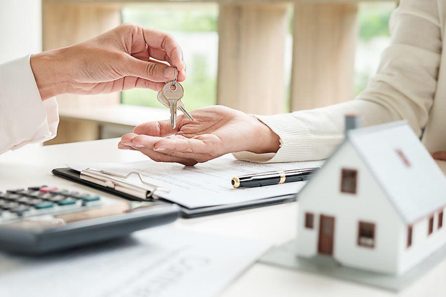 цена недвижимости в Черногории в 2020 году